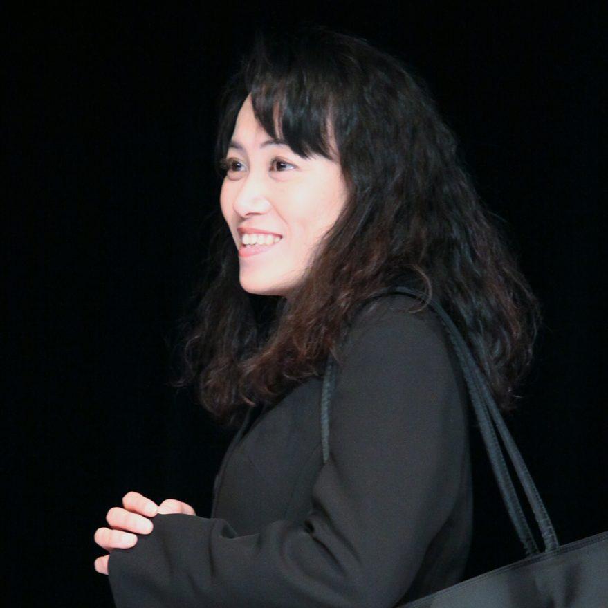 morikawa_01
